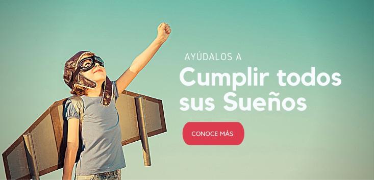 seguro estudiantil en Colombia